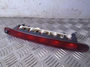 SUZUKI SWIFT MK3 5DR THIRD HIGH LEVEL BRAKE LIGHT 35810-63J0