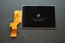 NEW LCD Display Screen for FUJI FUJIFILM XF1 XF-1 Digital Camera Repair Part