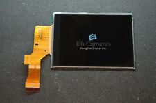 NEW LCD Display Screen for FUJI FUJIFILM XF1 XF-1 Digital Camera Repair Part