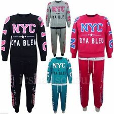 Sweats et vestes à capuches polaire pour fille de 2 à 16 ans