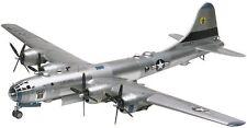 Revell B-29 Superfortress WW2 USAF Bomber Plane Model Kit 1:48 Scale 85-5711 NEW