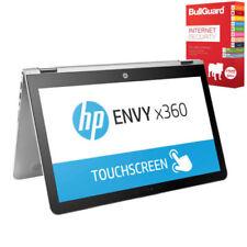 Portátiles y netbooks Windows 10 color principal plata 2,5 GHz o más