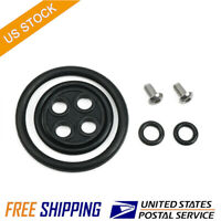 For Yamaha Petcock Rebuild Kit RD125 RD200 RD250 RD350 R5 DS6 DS7 YCS1 YR1/2