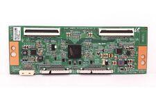 RCA SLD55A55RQ T-Con Board 14Y_VNB5_S120P2C4LV0.2 (30156F)