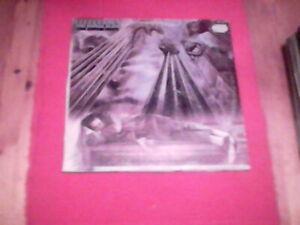 Steely Dan – The Royal Scam Label: ABC Records – ABCL 0171 Format: Vinyl, LP,