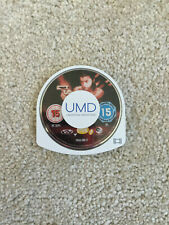 Resident Evil Extinction UMD Video for Sony PSP *Cart Only*