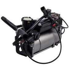 Compresor Suspensión Neumática Para VW Touareg 7L0698007A Seguridad 7L0698007