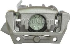 Rr Right Rebuilt Brake Caliper 99-17926B Nugeon