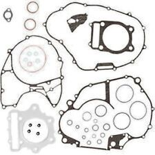 HONDA ATC 350X, ATC350X ENGINE COMPLETE GASKET KIT 85-86,HEAD,BASE,CASE,EXHAUST