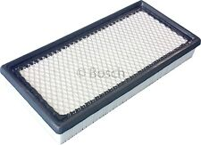 Air Filter-Workshop Bosch 5046WS