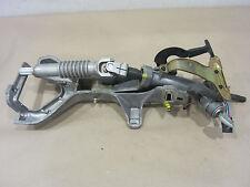 Ferrari 360 - Steering Column w/ Lock Key And Brackets - Part# 171516
