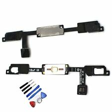 Nappe Home Keypad Menu Home Touch Sensor Flex Cable Samsung Galaxy Tab T310/311