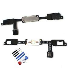 Nappe Home Keypad Menu Home Touch Sensor Flex Cable Samsung Galaxy Tab T310/311