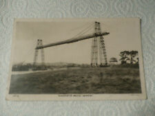Newport Real Photographic (RP) Collectable Welsh Postcards