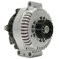Alternator-SOHC Quality-Built 7787604N Reman