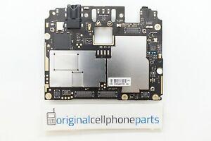 ZTE AXON 7 Mini B2017G Motherboard Logic Board 32GB UNLOCKED