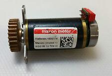 Maxon Precision Coreless DC Gear Motor 9V Swiss Made