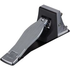 Roland KT-10 Kick Trigger Pedal from japan