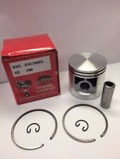 PISTON KIT FITS ECHO CS 650, CS 650 EVL CHAIN SAW, 47MM, PART # 10000014330, NEW