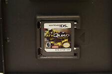 ATV Quad Frenzy (Nintendo DS, 2005)