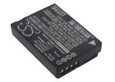 Battery For Panasonic DMW-BCG10,DMW-BCG10E,DMW-BCG10GK,DMW-BCG10PP
