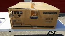 new oem genuine Xerox M20/M20i C20 550 Sheets Second Paper Tray 498N00364