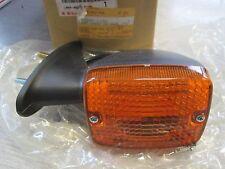 KAWASAKI NOS FRONT INDICATOR GPZ750 GPZ550 GPZ750 Turbo GPZ1100  23037-1150