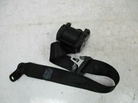 Seat Belt Right Rear VW Fox (5Z1, 5Z3) 1.4 Tdi 5Z0857806A