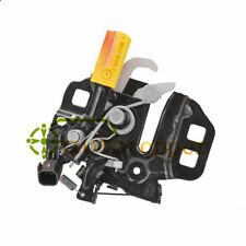 DS7Z-16701-B Left Driver Side LH Hood Latch For 2013-2015 Ford Fusion