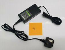 Genuine Original Sony Vaio Laptop Notebook Power Supply AC Adapter PCG-ACX1    4