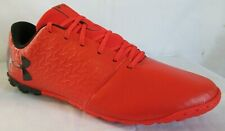 Under Armour Magnetico Select Tf Indoor Soccer Men  Shoes 9.5