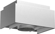 SIEMENS LZ12CXC56 Sonderzubehör für Dunsthauben CleanAir-Modul