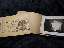 1948 Panel Art Prints Photographs