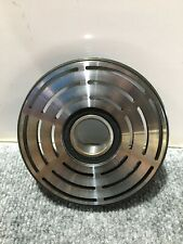 FORD MOTORCRAFT OEM A/C PULLEY F SERIES E SERIES BRONCO ESCAPE EXPLORER YB-413-A
