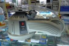 1pc Automatic Tape Dispenser¡XZ-CUT 2 110V/220V