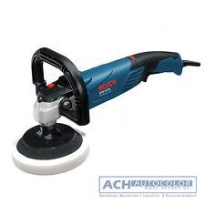Bosch Lucidatrice GPO 14 CE PROFESSIONAL BLU IN SCATOLA 0601389000 -
