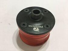 FID differential gear box diff gear box transmission for LOSI DBXL rc car toy