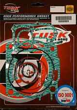 Tusk Top End Head Gasket Kit YAMAHA YZ250 1997–1998