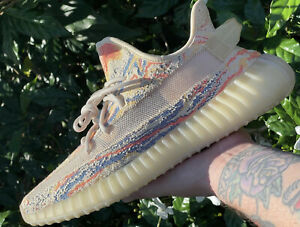 Adidas Yeezy Boost 350 V2 MX Oat GW3773 Size 13.5 BRAND NEW *ORDER CONFIRMED*