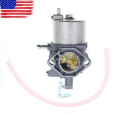 Carburetor for John Deere Gator 4x2 15003-2672 NJ Repair Kit  M97280  Vehicles