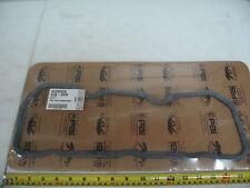 Mack E6 Valve Cover Gasket Set Qty. 2 PAI P/N EGK-3930 Ref.# 554GB38A, 554GB311