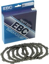 EBC CK Clutch Friction Plates Kit for Honda ATC 250 E S BIG RED 1985-87