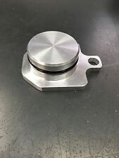 Toyota Supra Chaser Jzx100 R154 Manual Gearbox Speedo Block Off Plug