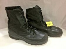 USED MAGNUM-AMAZON STC MIDSOLE  Army Assault / Patrol Combat Boots UK 11 #262