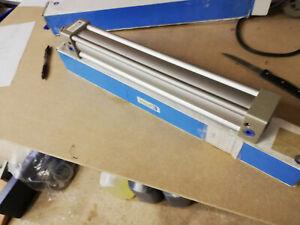 Kelm ar cylinder 5x350 brand new in box