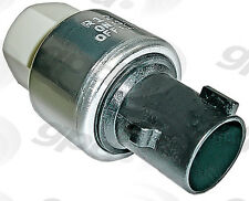 Global Parts Distributors 1711431 Clutch Cycling Switch