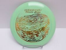 New DGA 2019 Swirly ProLine Flex Tour Series Shasta Criss Hurricane 173-174