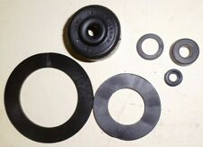 FORD CORTINA MK 2 1600E & 1600GT 1966 TO 1970   BRAKE MASTER CYLINDER SEAL KIT