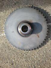Used Drive Sprocket 6555680 - Bobcat 632 Skid Steer