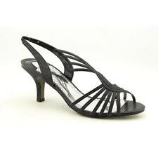 Sandalias y chanclas de mujer Easy Street de tacón medio (2,5-7,5 cm) Talla 40